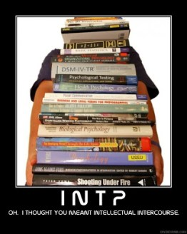 intp poster4