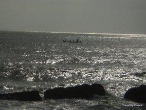 Tranquebar-sea-beach