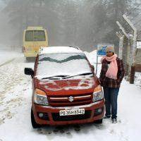 5 Most Memorable Road Drive