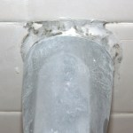 bathroom-mold-faucet