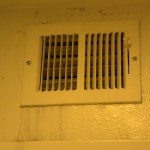 bathroom-mold-vent