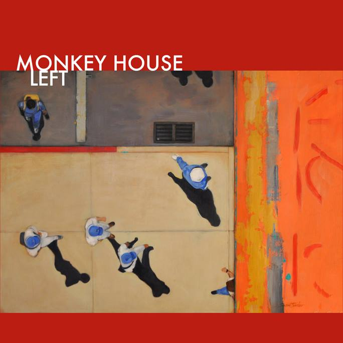 monkeyhouse2016