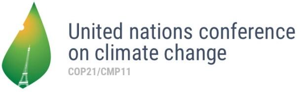 UN COP21