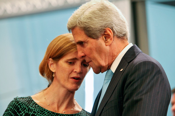 Samantha-Power-John-Kerry-68th-Session-UN-0OZG7CMnM5Ol
