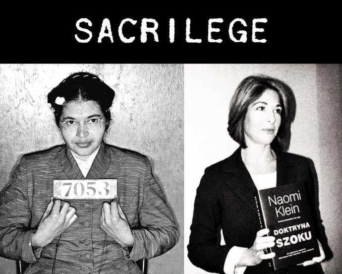 sacrilege-2 (2)
