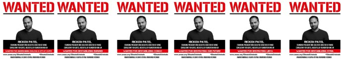 wanted-ricken-patel-6x