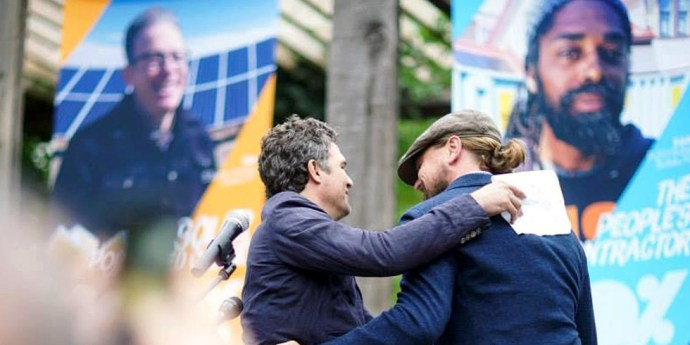 dicaprio-and-ruffalo-slutions-project