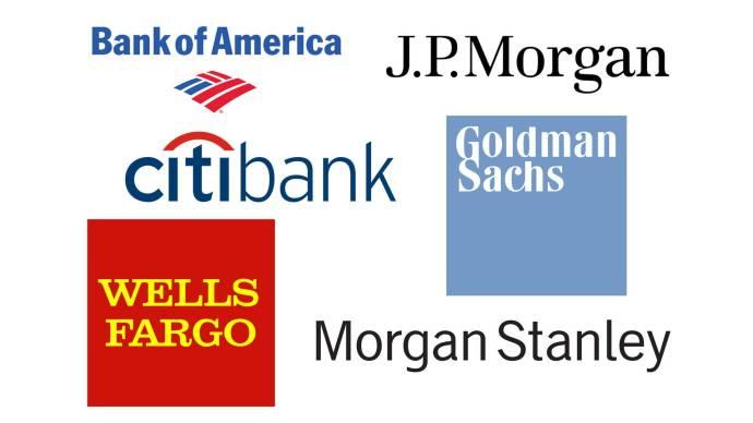 s7-bank-logos