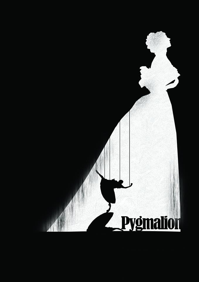 pygmalion act 1 and 2 Free summary and analysis of act 1 in george bernard shaw's pygmalion that won't make you snore we promise.