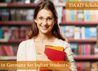 study-in-germany-for-indian-students