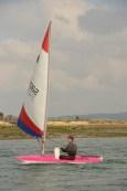 2014regatta-059
