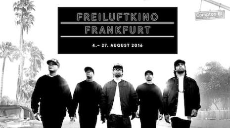 Freiluftkino-Frankfurt-2016