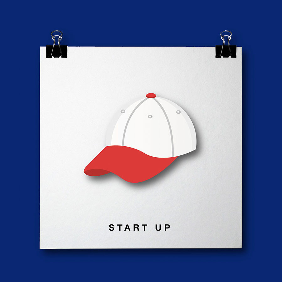 icon_startup