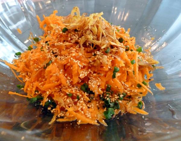 Carrot_Salad3