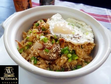 Kimchi_Pork_Rice4