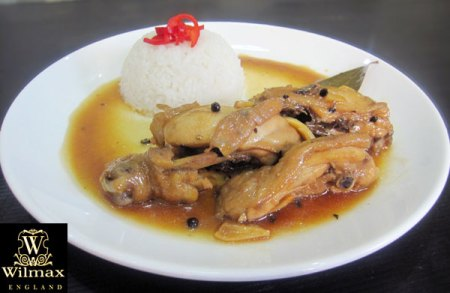 Chicken_Adobo6