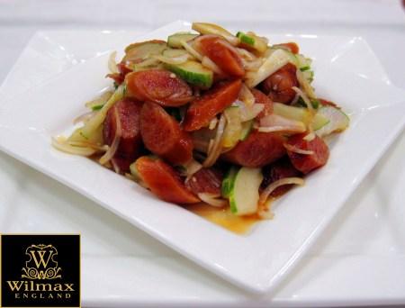 sausage_salad2