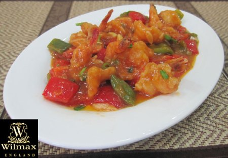 Prawn_Sweet_Sour5