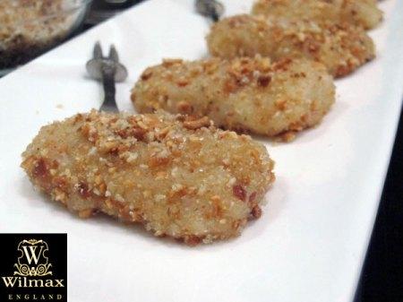 Sticky_Rice_Dumpling3