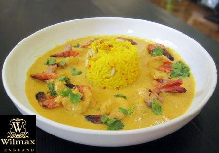 Prawn_Coconut_Curry6
