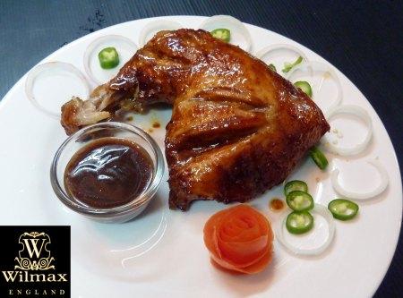 Chicken_Grill7