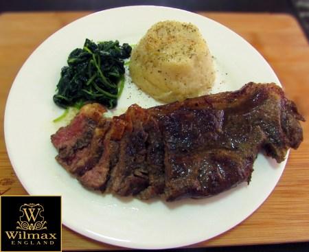Beef_Steak8