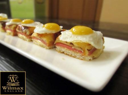 Sandwich_Quail10
