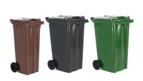 new_recycling_bins
