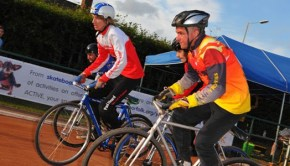 wednesfield_aces_cycle_speedway2