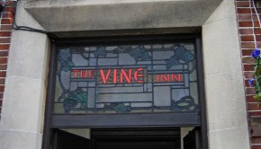 The-Vine-Inn