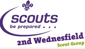 2nd Wednesfield Scouts
