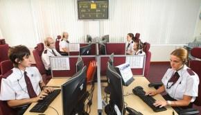 Police-Call-Centre-4