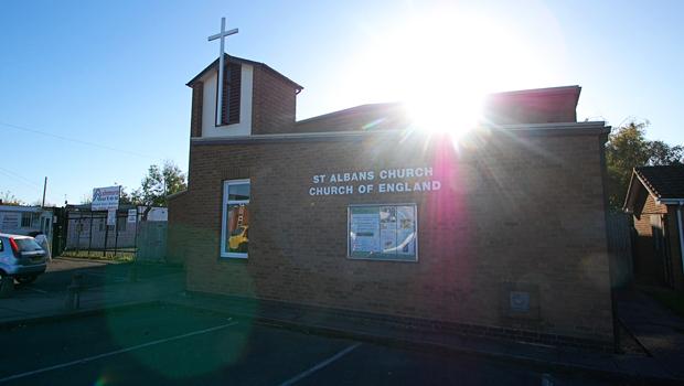 St_Albans_church_crop2
