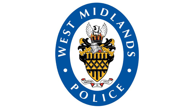 West-Midlands-Police-Logo