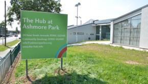The-Hub-at-Ashmore-Ppark