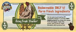 PPM_FreshBucks_farm