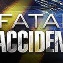 Police Release Names Involved in Fatal Interstate Crash