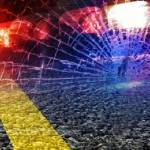 Traffic Fatalities Increase