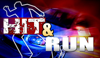 One Killed, Another Injured In Hit-and-run
