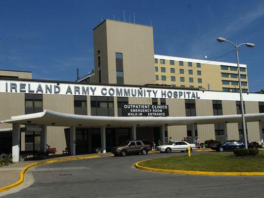 Ireland Hospital To End Surgeries