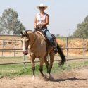 Meade County Fair –  Saturday Western Horse Show