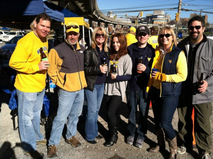 tailgate-group-2013