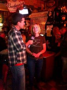 nick-interview-at-fishbowl2
