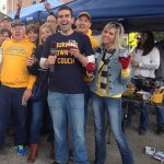 tailgate-with-nick2