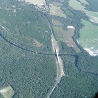 Mozell Spells, Horn Bridge, GA-FL line, Withlacoochee River 2016-10-22