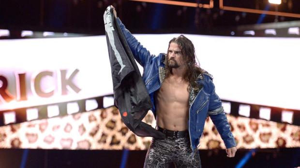 Daniel Bryan is excellent, Goldberg vs Lesnar is dramatic and other lessons from WWE Raw
