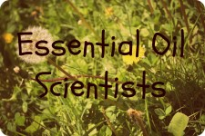 Essential-Oil-Scientists