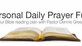 daily-prayer-850-320