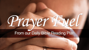 Daily-Prayer-Fuel-Banner
