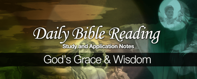 Gods-Grace-and-Wisdom